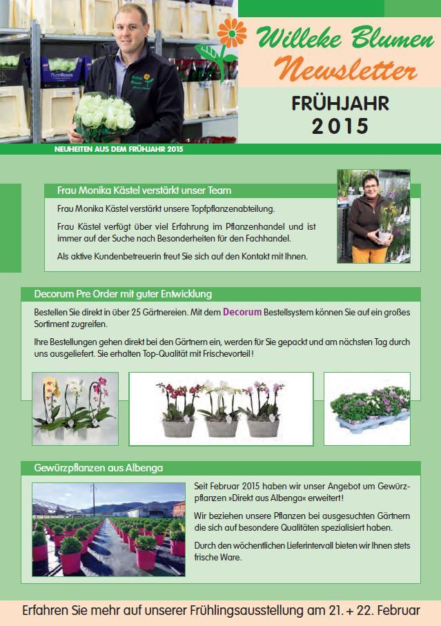 Newsletter Frühling 2015_1